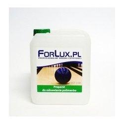 Forlux PPO 108 -1L