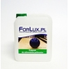 Forlux PPO 108 -1L