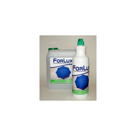 Forlux PGI 108 - 1L