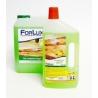 Forlux Podłoga Citrus PCC 110 - 1 L