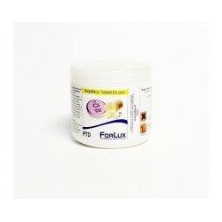 Forlux PD 006  Eco javvel- 150 tabletek
