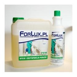 Forlux PDM 4K  Deosan- 5 L