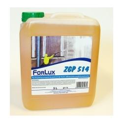 FORLUX ZGP 514 - 5L