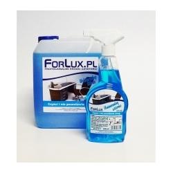 Forlux Uniwersalny Citrus UCC 007- 0,5L