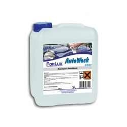 Forlux AW 507 Auto Wosk - 5 L