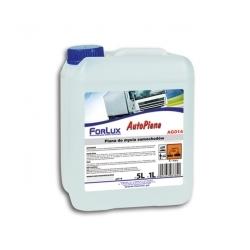 Forlux AG 14 - 5L