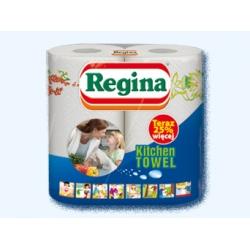 Delitissue ręcznik Regina Wielofunkcyjny