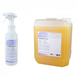 Dolphin UNIVERSAL Clean citro