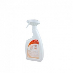 Dolphin GRILL Cleaner 0,75L z atomizerem
