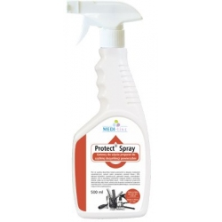 Medi Sept PROTECT SPRAY 500 ML