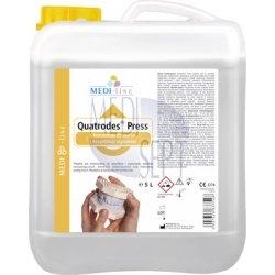Medi Sept QUATRODES PRESS 1 L