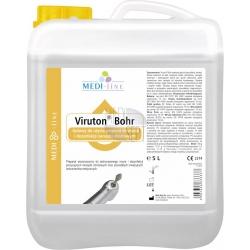 Medi Sept VIRUTON BOHR 1 L