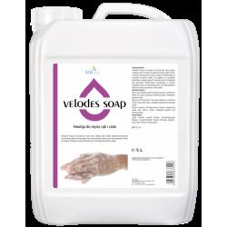 Medi Sept VELODES SOAP 5 L