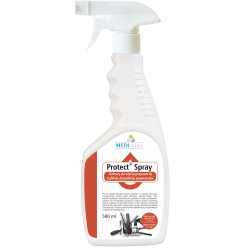 Medi Sept PROTECT SPRAY 5 L