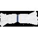 MOP SZNURKOWY KENTUCKY DELUXE 400g (szary)