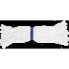 MOP SZNURKOWY KENTUCKY 400g (biały)
