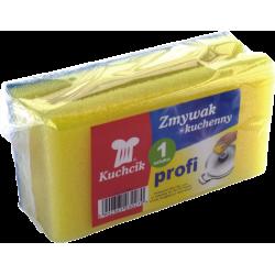 Zmywak kuchenny Profil PROFI Kuchcik a'1