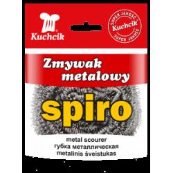 Zmywak  kuchenny Spiro Kuchcik  a'1