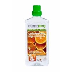 Cleaneco Uniwersalny płyn do czyszczenia 1L