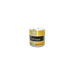 Lamix Ręcznik celulozowy R ELLIS ESTIMO R100/2 Biały