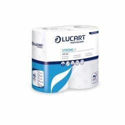 Papier Toaletowy Lucart Strong 4