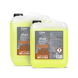 Clinex 4Hall - 5L