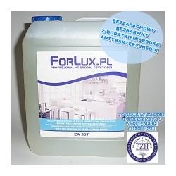 Forlux ZA 507  5L