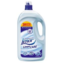 Lenor Spring płyn do płukania tkanin 4 l 200 prań