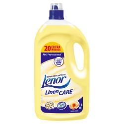 Lenor Summer płyn do płukania tkanin 4 l 200 prań