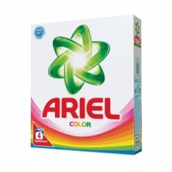 Proszek do prania Ariel 300g