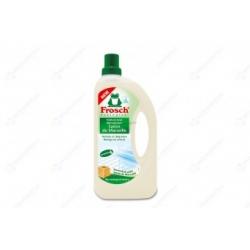 FROSCH  Uniwersalny płyn  czyszczący - mydło marsylskie 1000 ml