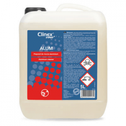 Clinex Expert ALUM 5L
