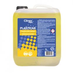 Clinex Expert PLASTICAR 5L