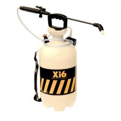 Opryskiwacz Xi6 Industrial 6L