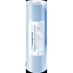 Podkład higieniczny MEDPROX comfort 45 cm niebieski