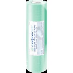 Podkład higieniczny MEDPROX comfort 30 cm niebieski