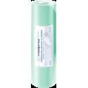Podkład medyczny MEDPROX comfort 30 cm zielony