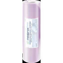 Podkład higieniczny MEDPROX comfort 30 cm wrzos