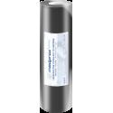 Podkład medyczny MEDPROX comfort 30 cm czarny