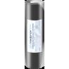 Podkład higieniczny MEDPROX comfort 30 cm biały
