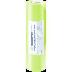 Podkład higieniczny MEDPROX comfort 30 cm czarny