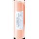 Podkład higieniczny MEDPROX comfort 30 cm limonka