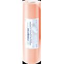 Podkład medyczny MEDPROX comfort 30 cm łosoś