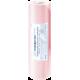 Podkład higieniczny MEDPROX comfort 30 cm róż