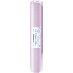 Podkład higieniczny MEDPROX comfort 50 cm limonka