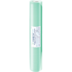 Podkład higieniczny MEDPROX comfort 50 cm wrzos