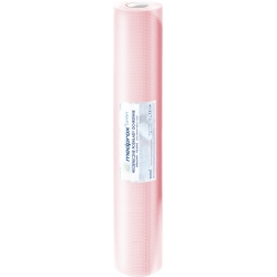 Podkład higieniczny MEDPROX comfort 50 cm żółty