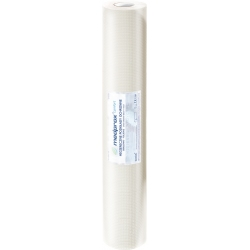 Podkład higieniczny MEDPROX comfort 50 cm róż