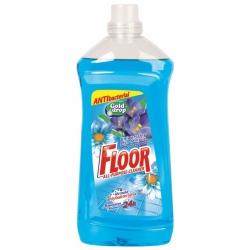 Floor Płyn uniwersalny