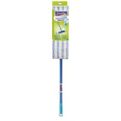 Mop płaski Microwiper Abrasive Spontex